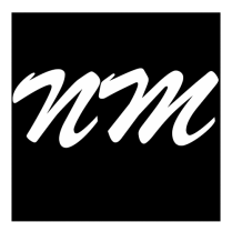 nichole-marie